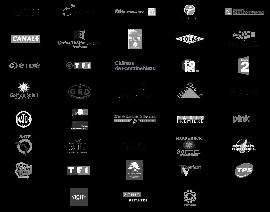 logos-PRINCIPAUX-2