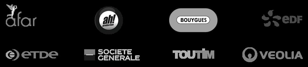 logos-PRINCIPAUX