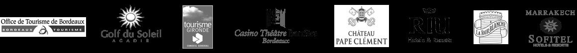 logos-tourisme